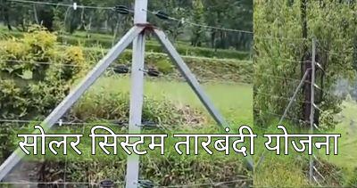 मुख्यमंत्री-खेत-संरक्षण-योजना